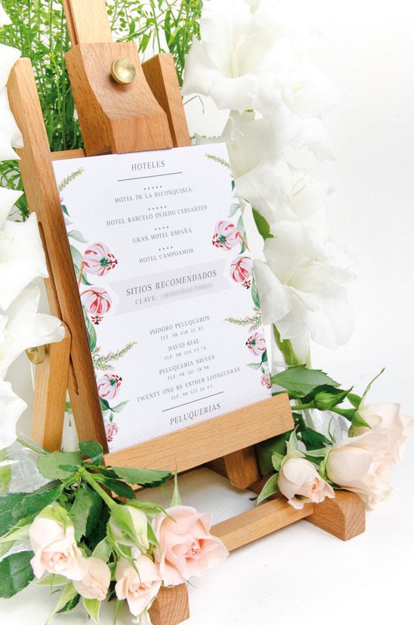 Invitaciones-de-boda-acuarela-flores-VERT
