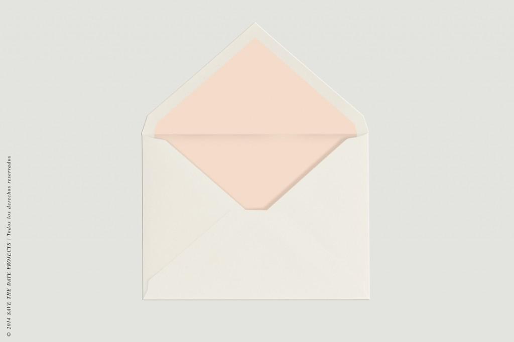 SOBRES-Para-invitaciones-shop_invitacion_ACUARELA-brocha-NUDE