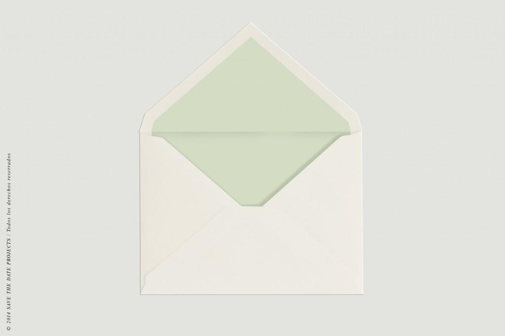 SOBRES-Para-invitaciones-shop_invitacion_ACUARELA-brocha-VERDE
