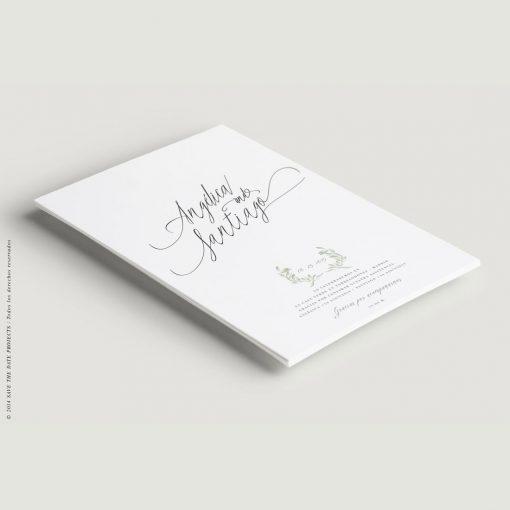 invitaciones-de-boda-en-acuarela-con-olivos-shop-invitacion-ACUARELA-2olivos-ANV