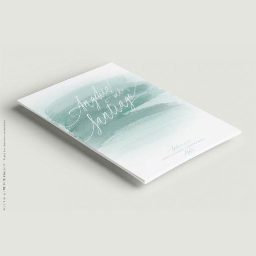 invitaciones-de-boda-originales-acuarela-shop_invitacion_ACUARELA-brocha_AGUA-ANV