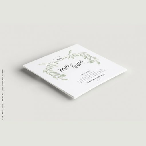 invitaciones-de-boda-originales-shop_invitacion_ACUARELA-1olivos_CUADRADO-ANV