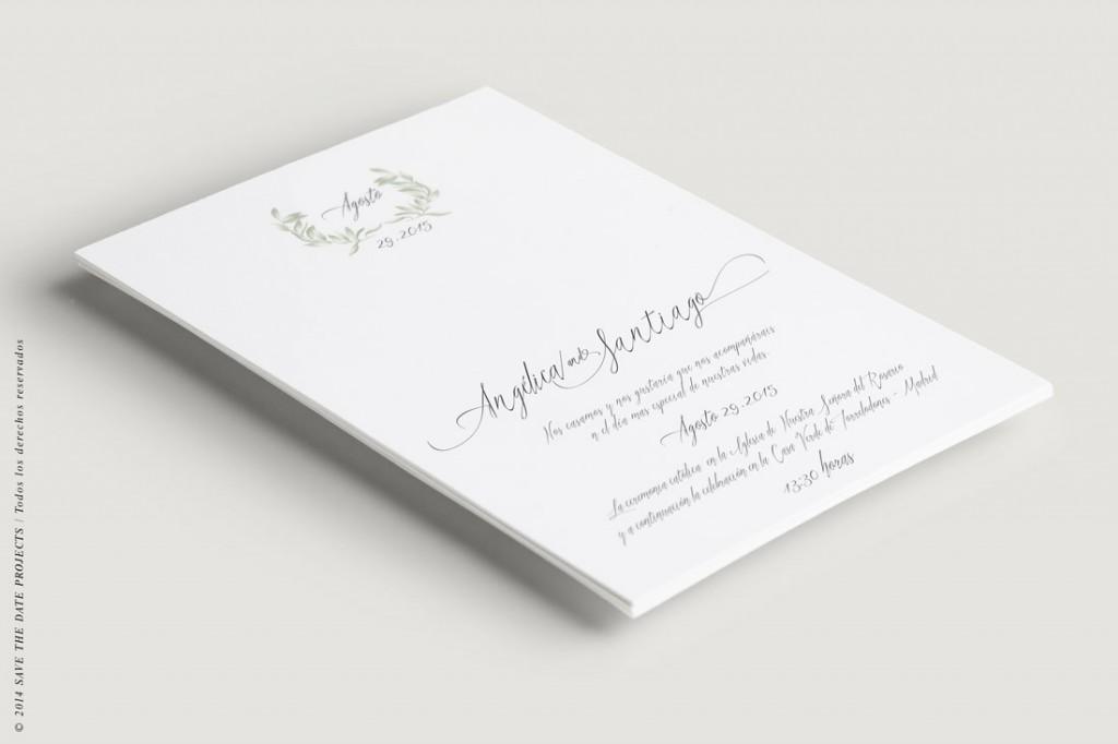 invitaciones-de-boda-originales-iniciales