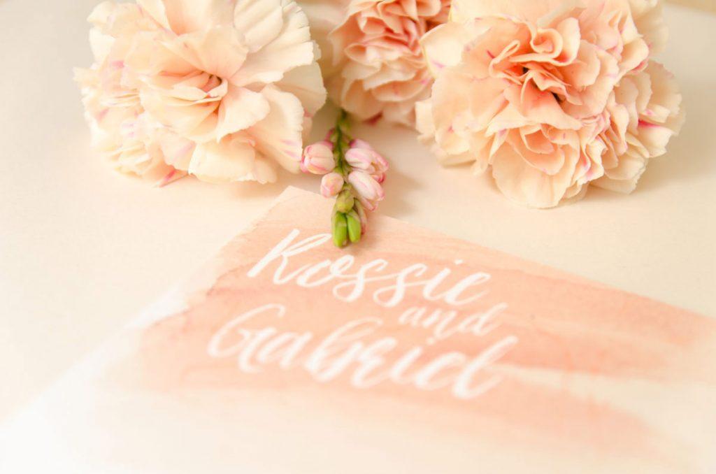 Invitacion-para-boda-acuarela-nude-coral