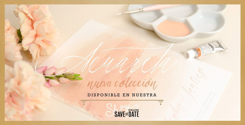TARJETAS-MATRIMONIO-ACUARELA-save-the-date-projects