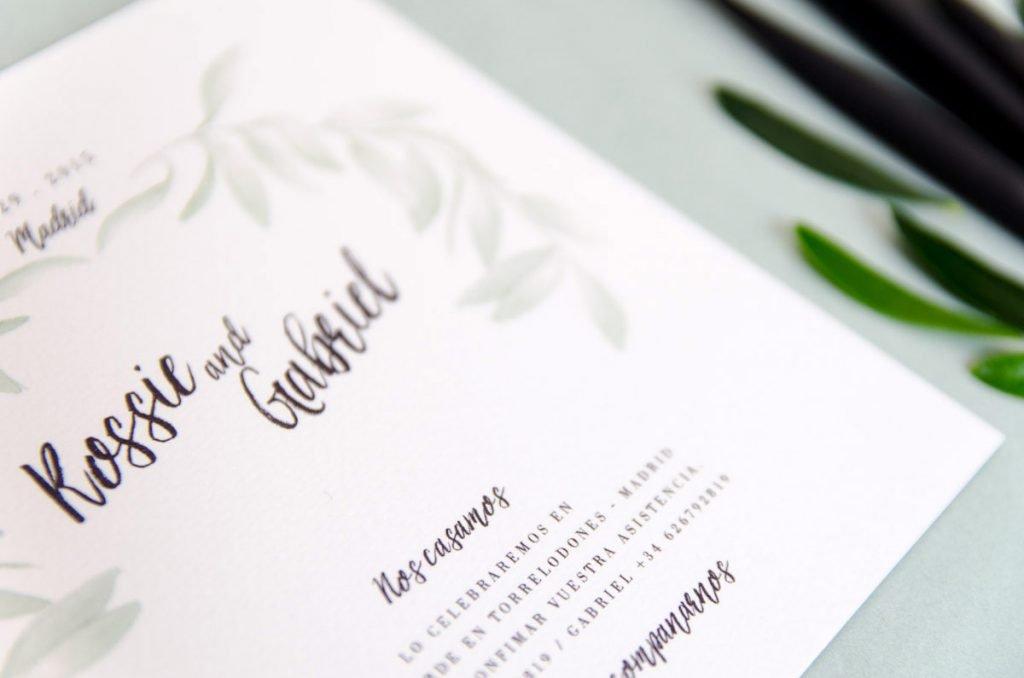 invitaciones-boda-olivos-verde-vintage