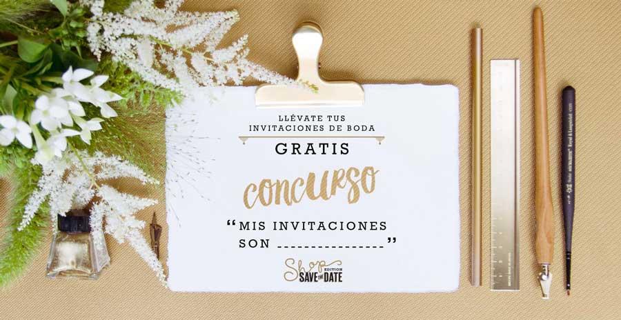 Invitaciones-de-boda-gratis-concurso-abril-2015