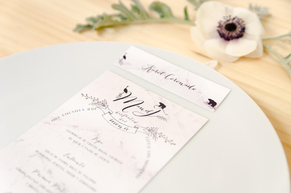 Invitaciones-de-boda-originales-Oso-y-grulla-Branding-de-boda-14