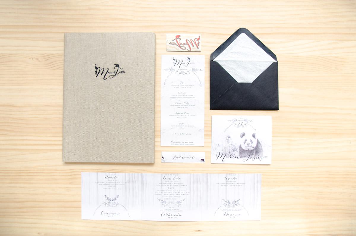 Invitaciones-de-boda-originales-branding-de-boda