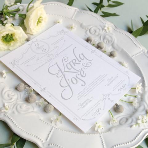 Invitaciones-de-boda-vintage-letterpress-3