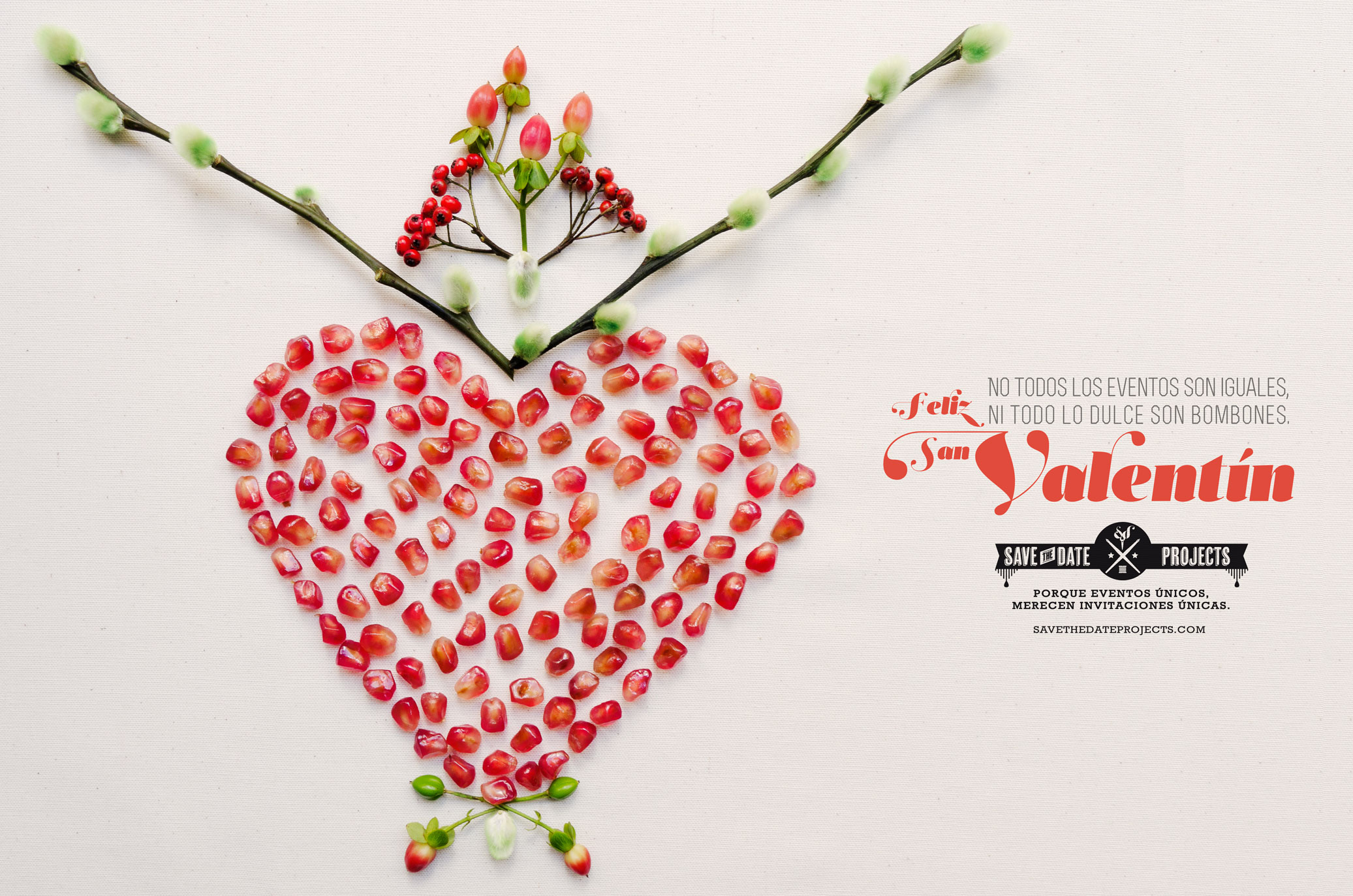 Invitaciones_personalizadas_a_medida_unicas_Save_the_Date_Boda_san_valentin_1_b_low