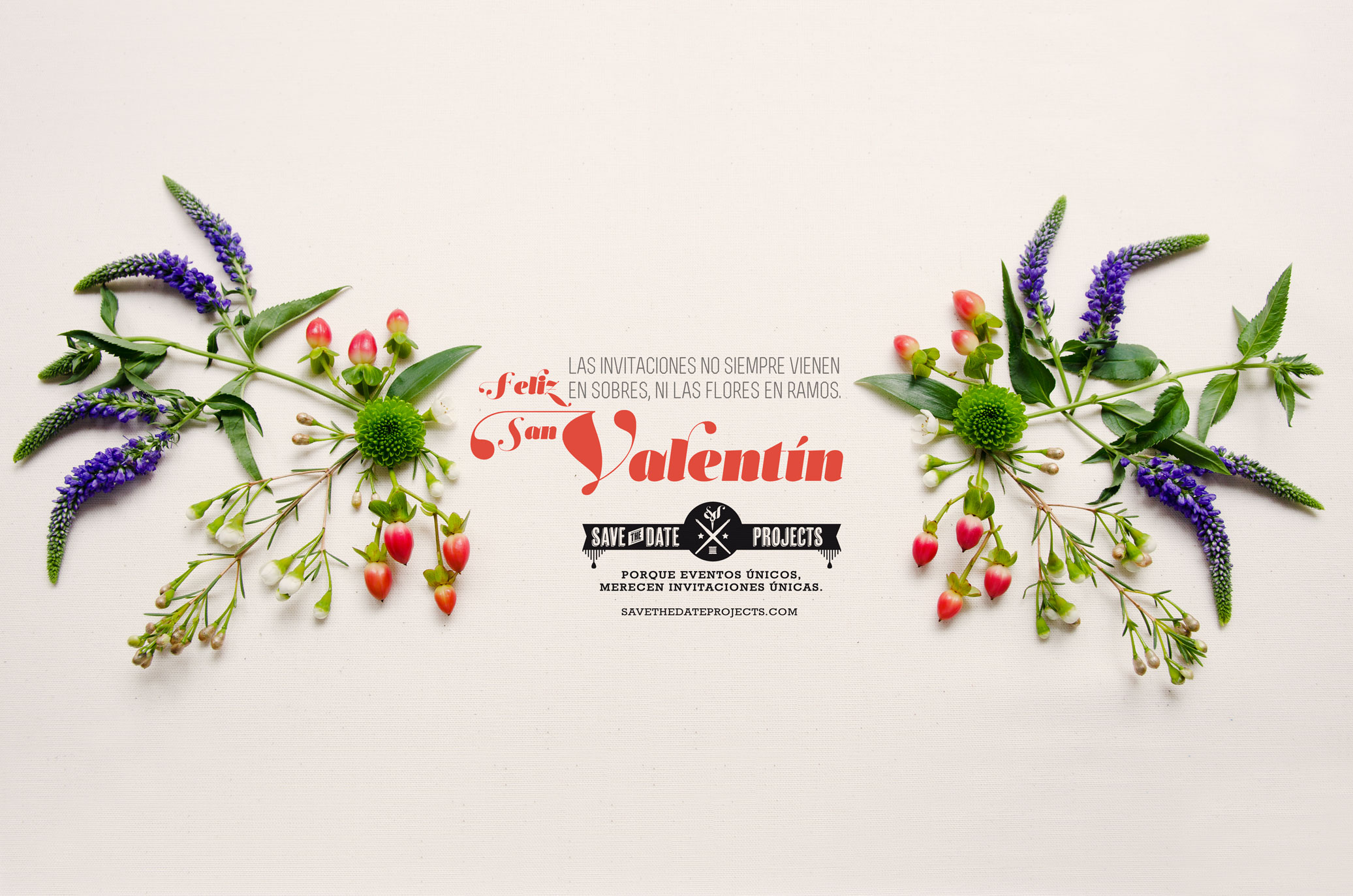 Invitaciones_personalizadas_a_medida_unicas_Save_the_Date_Boda_san_valentin_2_low