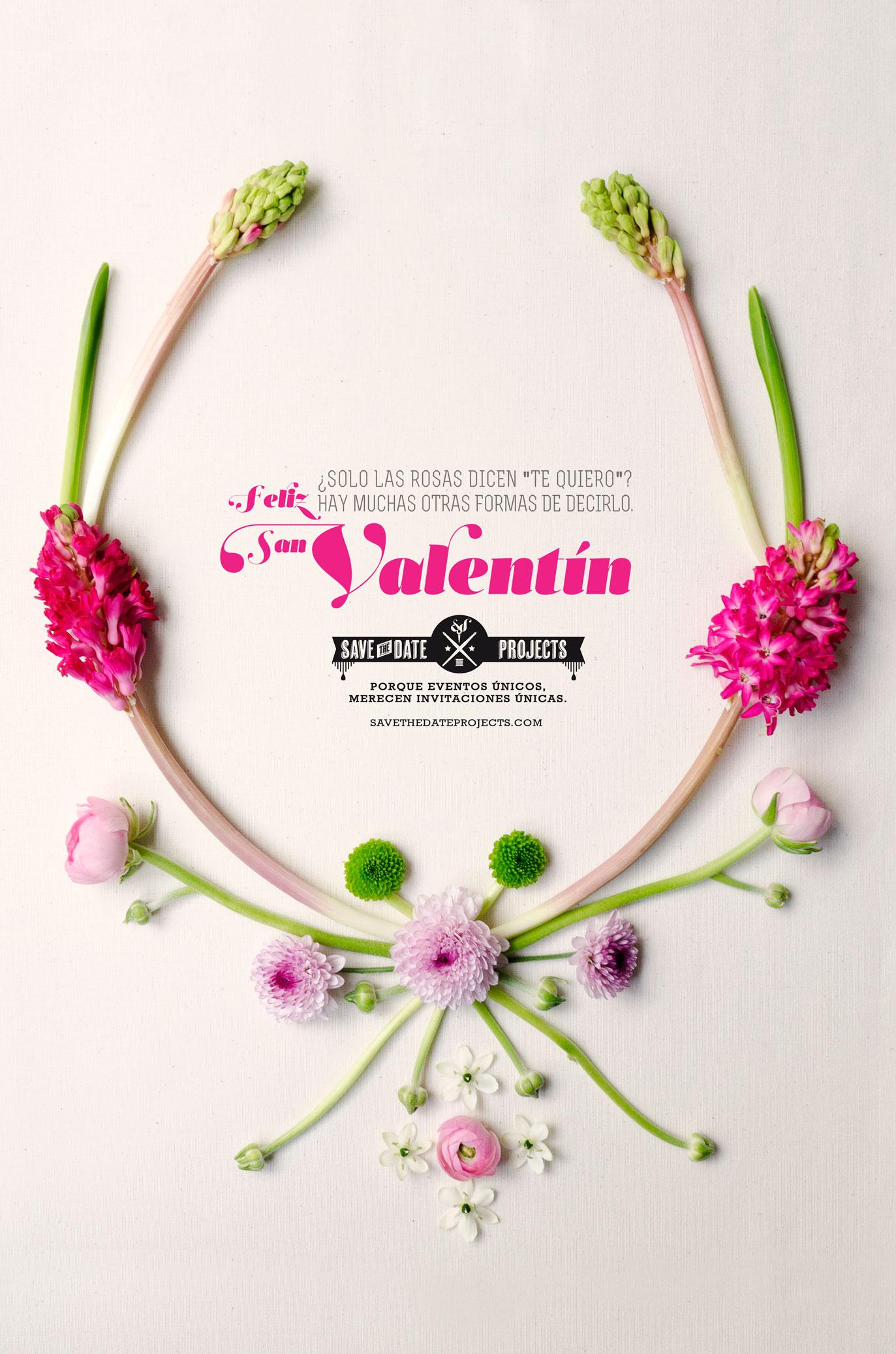 Invitaciones_personalizadas_a_medida_unicas_Save_the_Date_Boda_san_valentin_3_b
