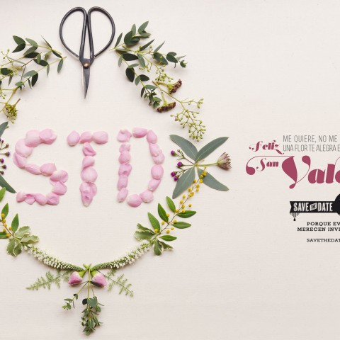 Invitaciones_personalizadas_a_medida_unicas_Save_the_Date_Boda_san_valentin_4