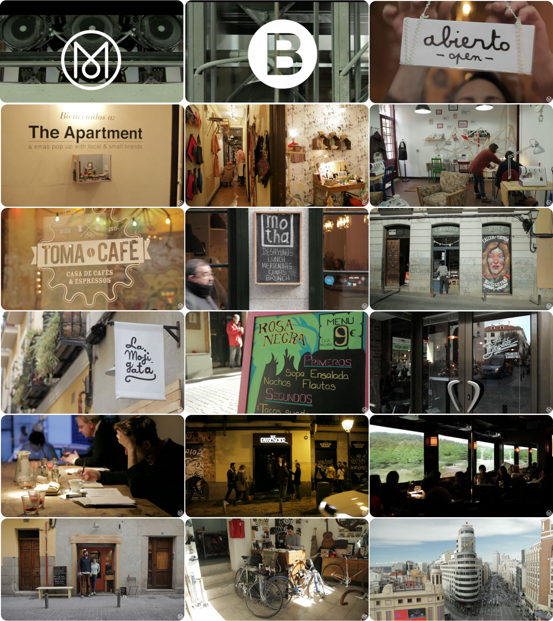 Vídeo-Monocle-nuevos-empresarios-Madrid