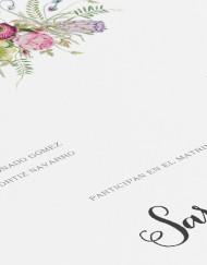 DETALLE-SHOP-INV-CAMPESTRE-flores-acuarela-CLASICA