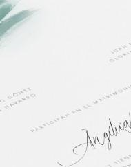 Invitaciones clásicas DETALLE-SHOP-INV-acuarela-BROCHA-CLASICA