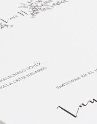 DETALLE-SHOP-INV-campestre-KRAFT-caligrafia-CLASICA