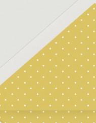 DETALLE-SHOP_SOBRE-MONTADO-PUNTOS_romantica-amarillas