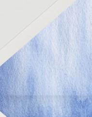 DETALLE-SHOP_SOBRE-MONTADO_SLICE_azul