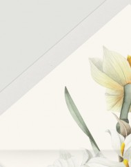 DETALLE-SHOP_SOBRE-MONTADO_romantica-amarillas