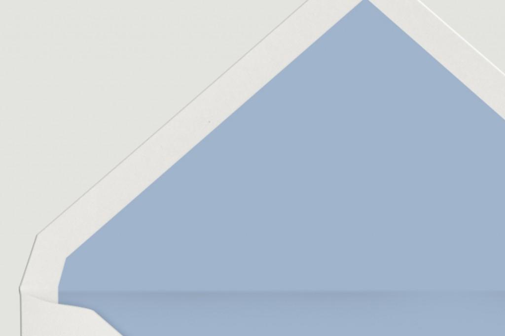 DETALLE-SOBRE-BLANCO-FORRO-AZUL-invitacion_moderna