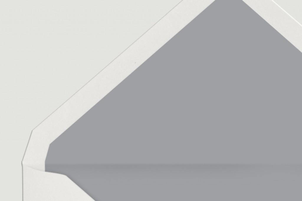DETALLE-SOBRE-BLANCO-FORRO-GRIS-invitacion-vintage