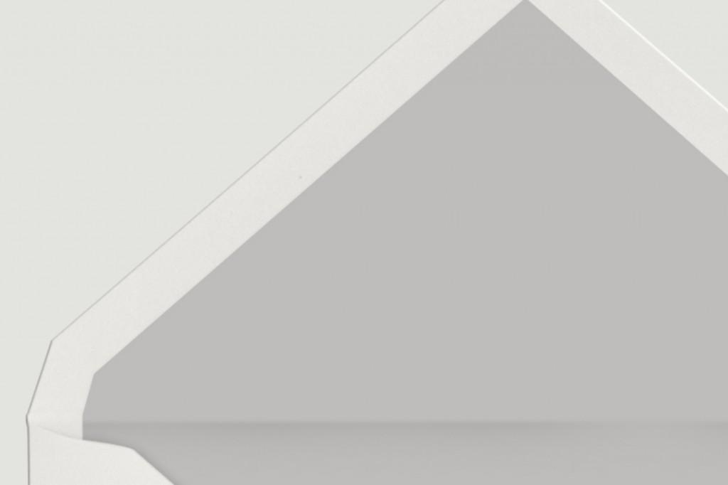 DETALLE-SOBRE-BLANCO-FORRO-GRIS-invitacion_moderna