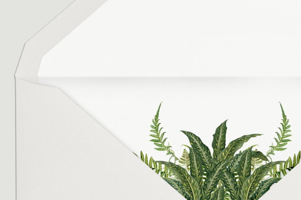 DETALLE-SOBRE-BLANCO-FORRO-HELECHO-invitacion-helechos