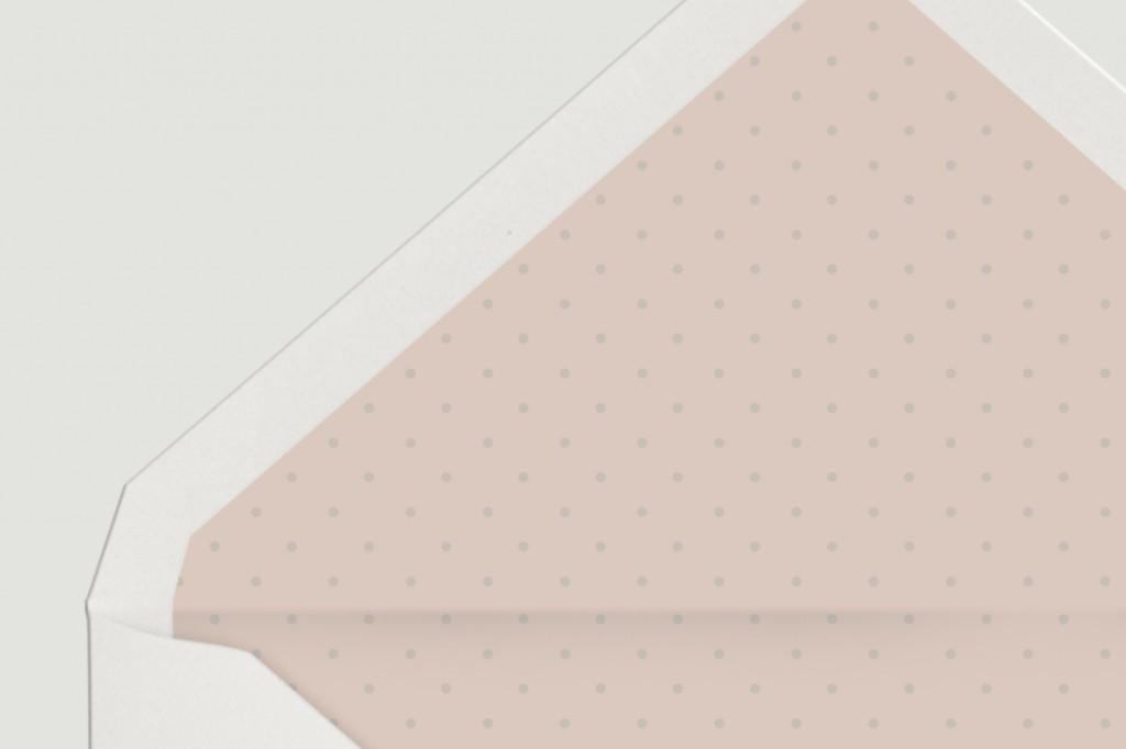 DETALLE-SOBRE-BLANCO-FORRO-PUNTOS-invitacion-clasica