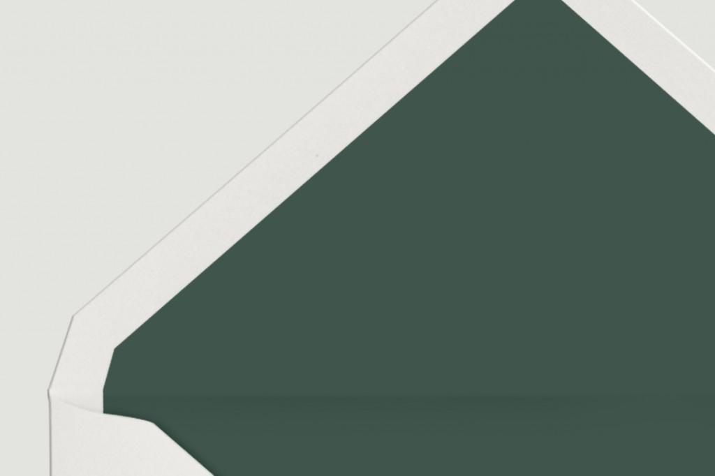 DETALLE-SOBRE-BLANCO-FORRO-VERDE-invitacion-tropical