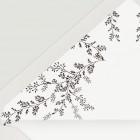 DETALLE-SOBRE-BLANCO-FORRO-flores-invitacion-KRAFT