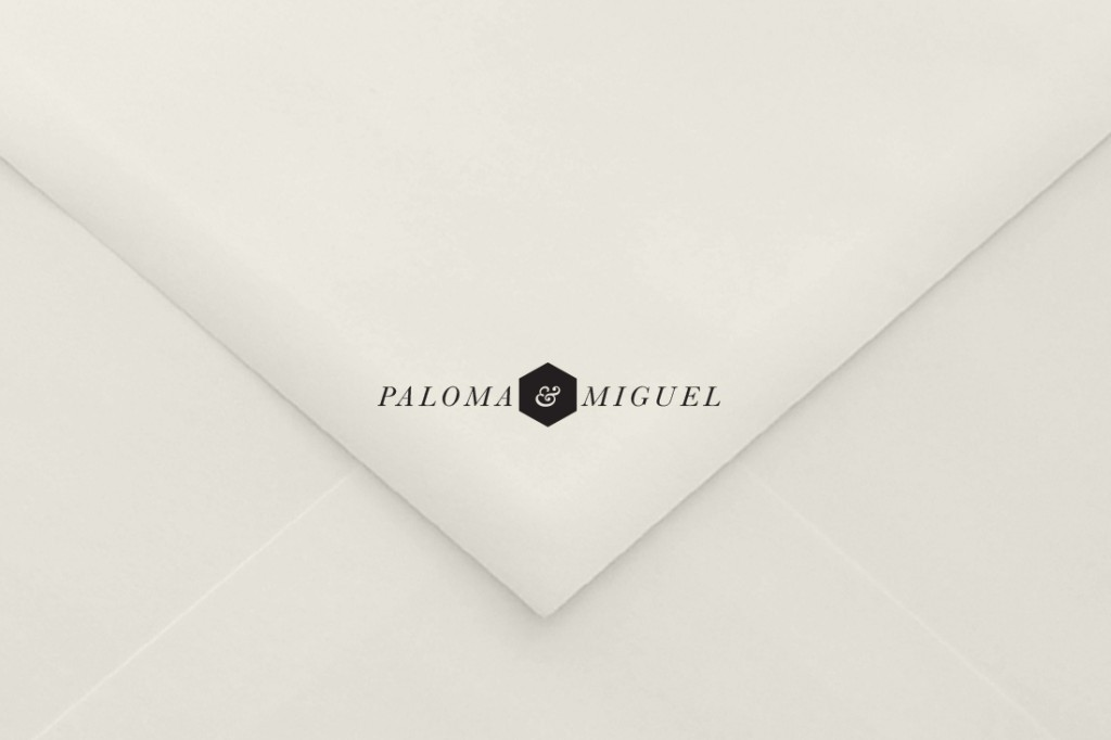 DETALLE-sello-de-caucho-invitacion-moderna-con-foto