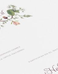 DETALLE-shop-invitacion-clasica-flores-CLASICA