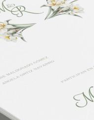 DETALLES-SHOP_INV_romantica_CLASICA-amarillas_TARJETON-A5-vertical