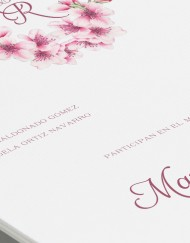 DETALLES-SHOP_INV_romantica_CLASICA-cerezas_TARJETON-A5-vertical