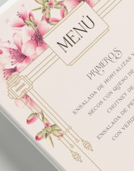 Menus de bodas minutas de bodas romanticas SHOP_MENU_romantica-cerezas