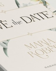 DETALLES-SHOP_SAVETHEDATE_romantica-amarillas