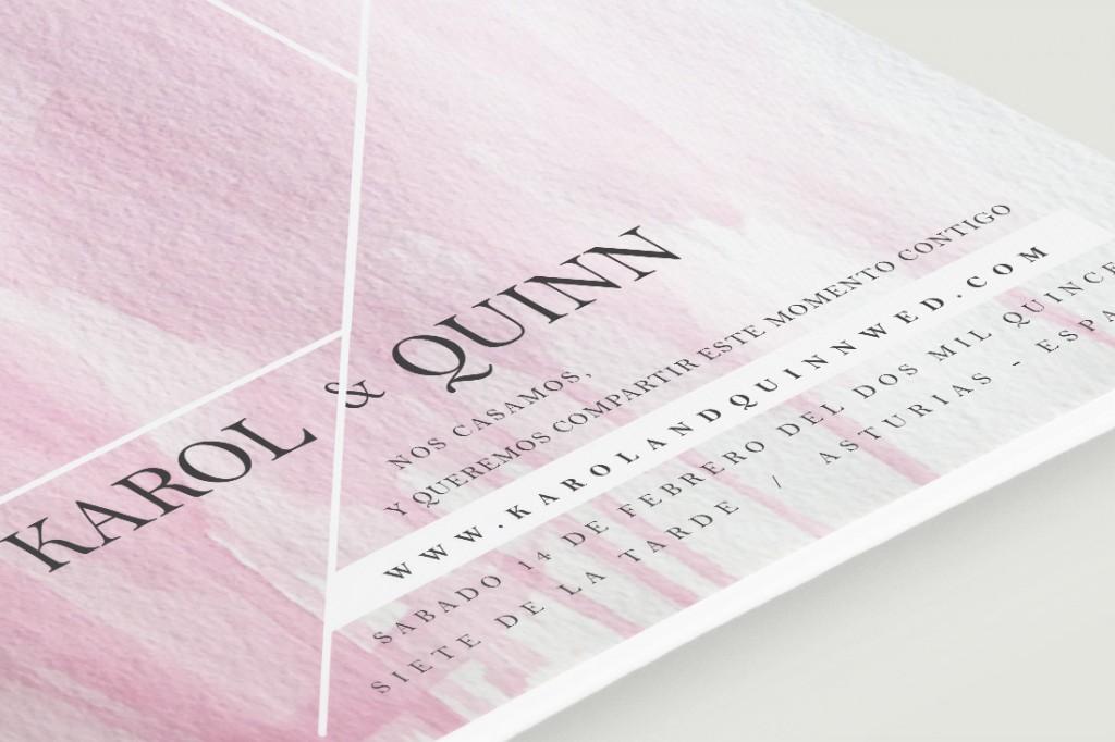 Invitaciones de boda acuarela -- DETALLE-SHOP_INV_DEGRADE_granate (1)