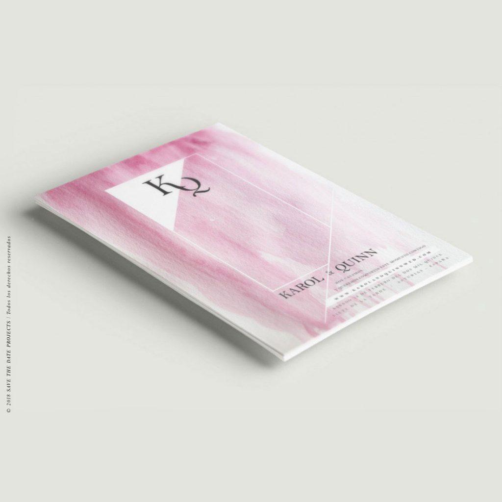 Invitaciones-de-boda-originales-SHOP_INV_DEGRADE_granate-New