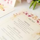 Invitaciones de boda románticas-5143
