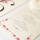 Invitaciones de boda románticas-5144