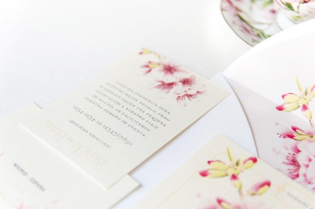 Invitaciones de boda románticas-5146