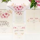 Invitaciones de boda románticas-5169