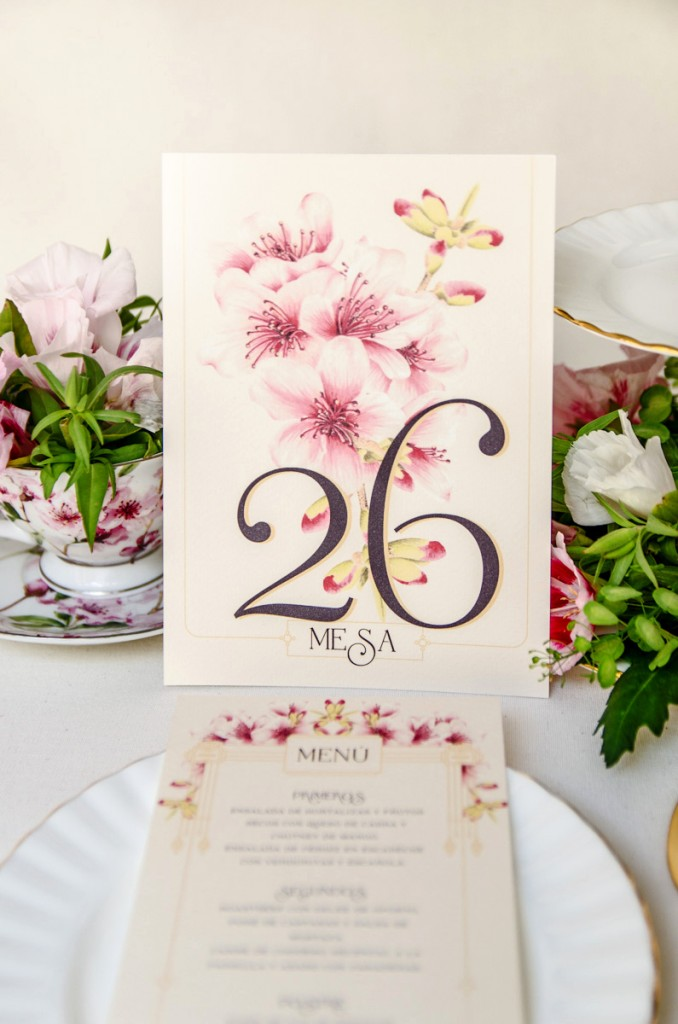 Invitaciones de boda románticas-5176