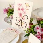 Invitaciones de boda románticas-5180