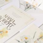 Invitaciones de boda románticas-5237