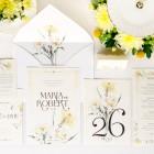 Invitaciones de boda románticas-5240