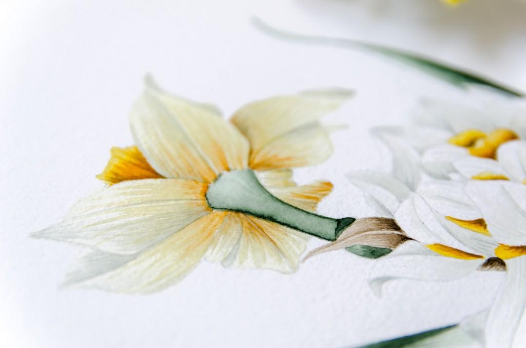 Invitaciones de boda románticas-5418