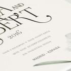 Invitaciones de boda romantica-DETALLES-SHOP_INV_romantica_ANV-amarillas_CENCILLA
